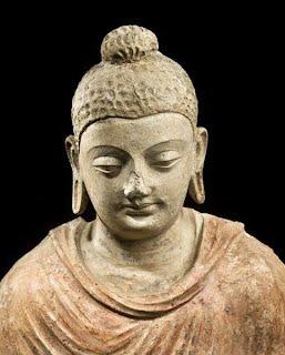 Ritiri di Meditazione Buddhista di Consapevolezza - Vipassana