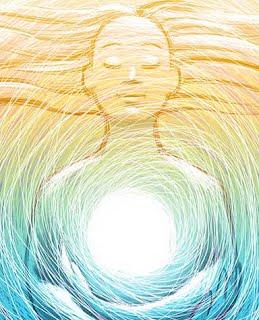 https://respirazioneolotropicaitalia.it/respiro-anima-respirazione-olotropica-e-meditazione-vipassana/