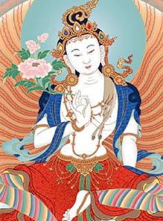 Il Respiro dentro il respiro (anapanasati e pranayama)