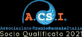 https://www.acsicraniosacrale.it/